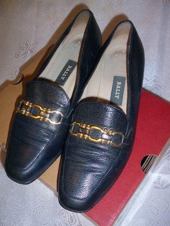 продам туфли кожа