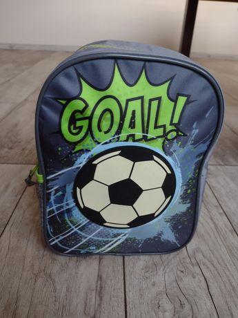 Plecak dla przedszkolaka * nowy z metką!