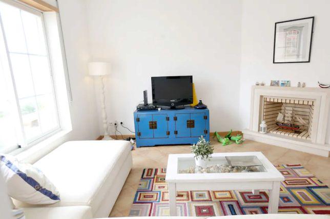 Apartamento T2-totalmente remodelado