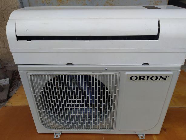 Кондиціонер Orion MCH-09