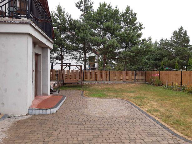 Mieszkanie Wakacyjne - Jeziorowskie, Powiat Gizycko