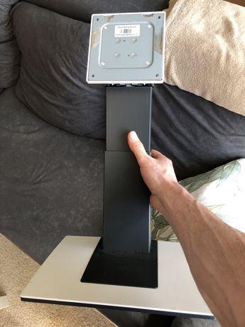 Stojak / ramię / uchwyt do monitora z mocowaniem VESA