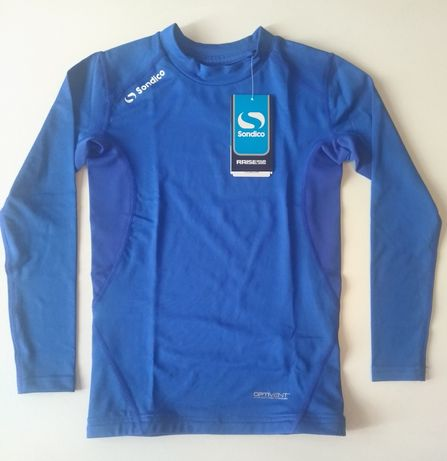 Koszulka termoaktywna Sondico