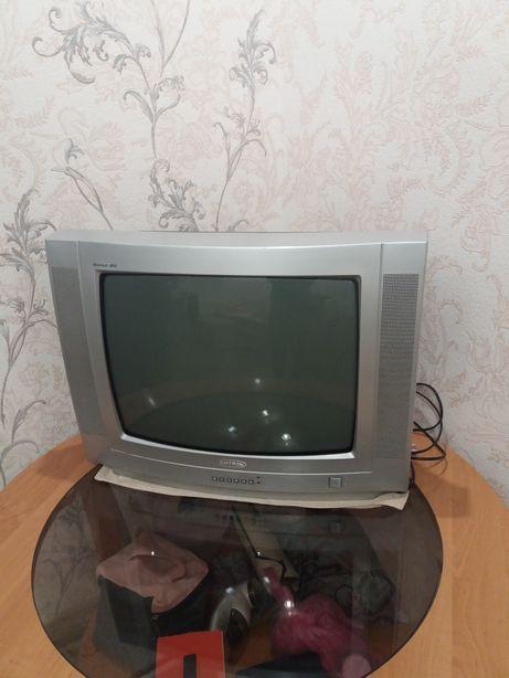 Телевізор ВІТЯЗЬ