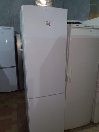 Великий вибір холодильників б/в з ЄС. Біля 300 одиниць. Відмінний стан
