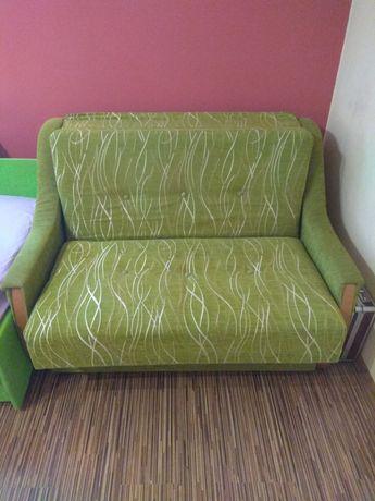 Kanapa ,Fotel 2-osobowy