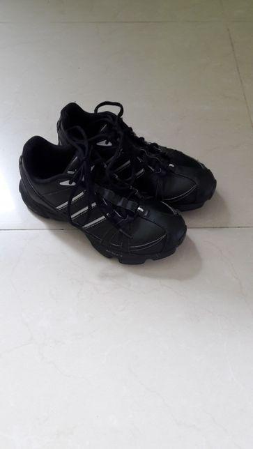 Adidasy Adidas 36/37