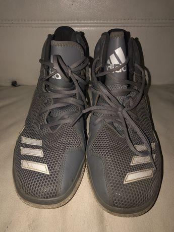 Buty Adidas Dualt Threat R.44
