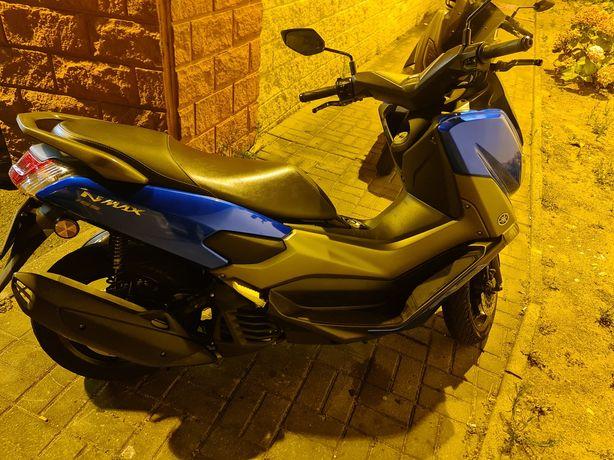 Yamaha nmax 155 original