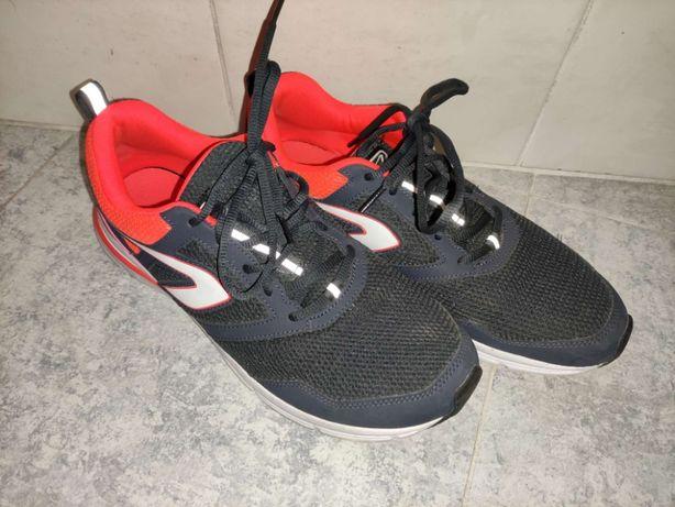 Sapatilhas / Ténis Running Kalenji Run Active