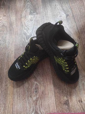 Кросовки Scetchers