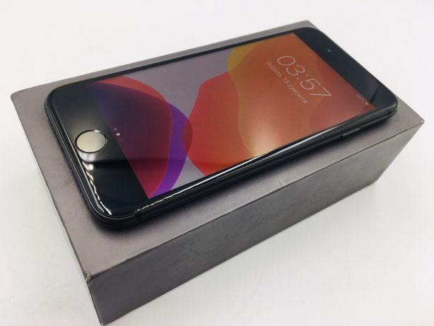iPhone 8 256GB SPACE GRAY • PROMOCJA • Gwarancja 1 MSC • AppleCentrum