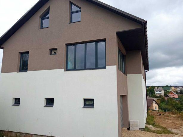 Продам будинок Лезневе