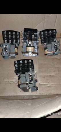 Реле промежуточное РПМ-01-51