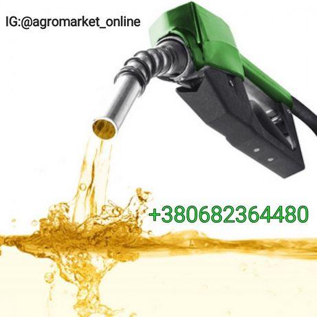 Дизельне паливо/Дизельное топливо/Солярка/Евро-5/Diesel