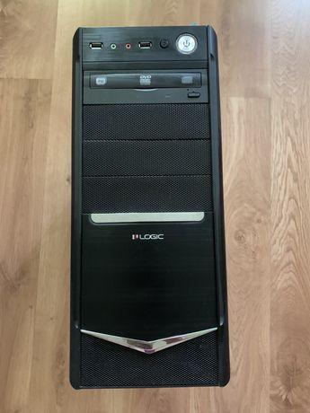 Komputer i5 2400 gtx 560