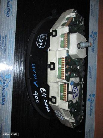 Quadrante 8R033 AIXAM / E4 / 2002 / 400 / KM/H / 32759 /