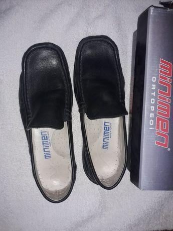 Туфли Minimen  р. 36
