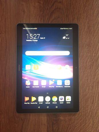 Sprzedam Huawei media pad t3 10