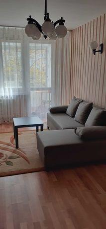 Wynajmę mieszkanie 2-pokojowe 43 m2 Kraków, oś.Strusia