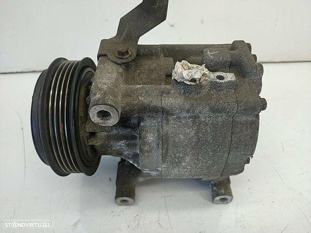 Compressor Ar Condicionado Fiat Stilo (192_)