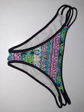 Dół od bikini victoria's secret