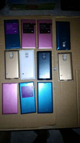 Bolsas telemóvel Samsung Galaxy S 5 mini