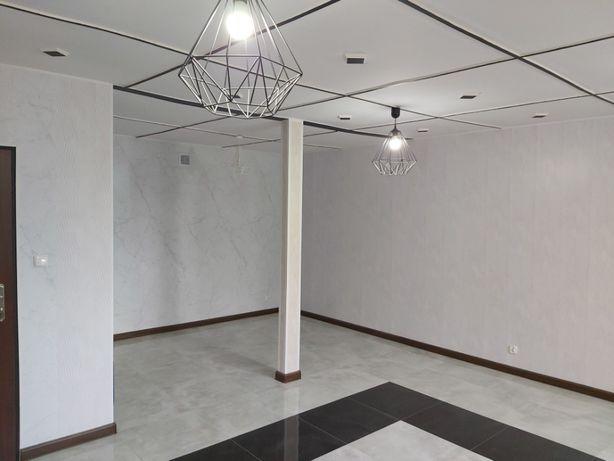 Lokal do Wynajęcia - Nowoczesne wnętrze