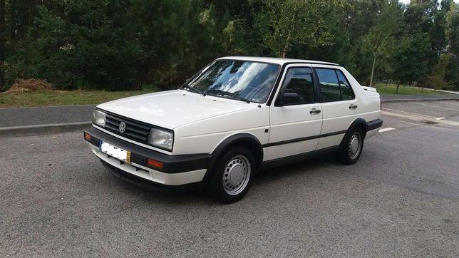Volkswagen Jetta 1.3 CL