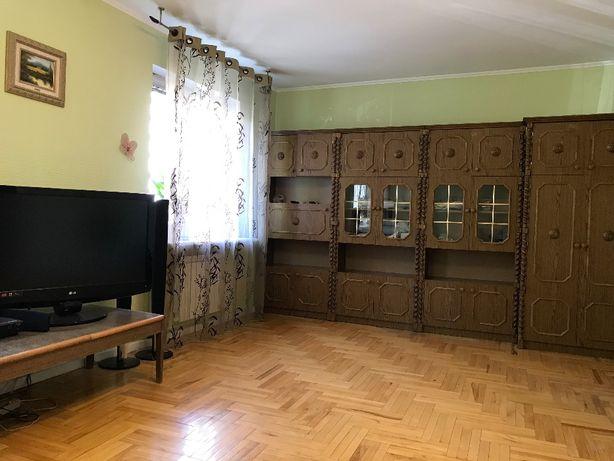 Аренда 2-х комнатной квартиры Позняки