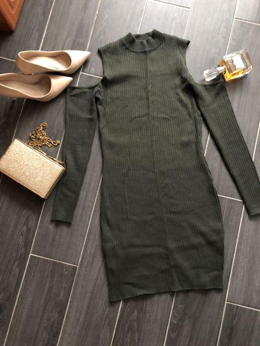 Плаття, платье, сукня Вараш - изображение 1