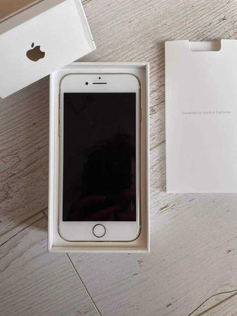 iPhone 7 32g złoty