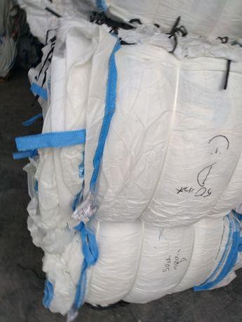 Big Bag 91/91/190
