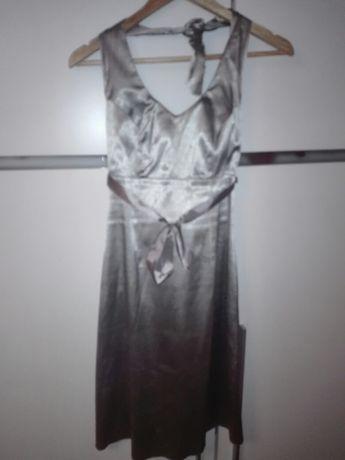 Sukienka vissavi 38 nowa