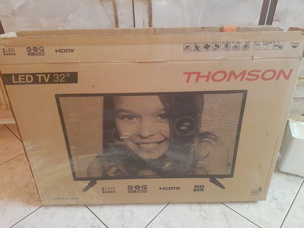 Telewizor THOMSON 32c