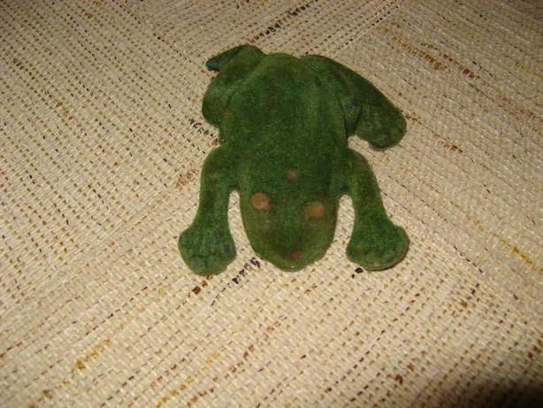Жаба (игрушка)