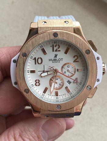 Relógio Automático Novo Vários Modelos