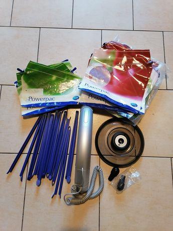 Amc Powerpack próżniowe pakowanie