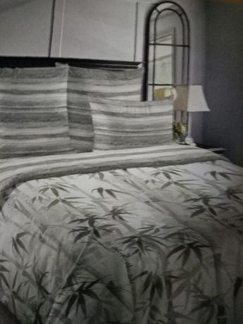 Пошив постельного