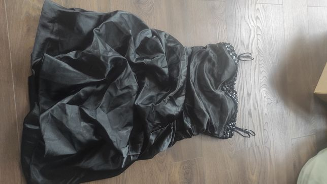 Ubrania rozmiar M,l