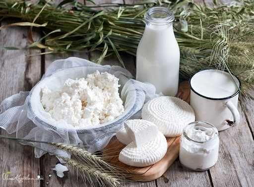 Козье молоко, брынза, творожные десерты. Докучаевск, Донецк, Макеевка