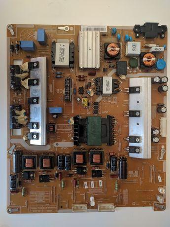 Продам плату BN44-00521C с телевизора SAMSUNGLED UE55ES6760S
