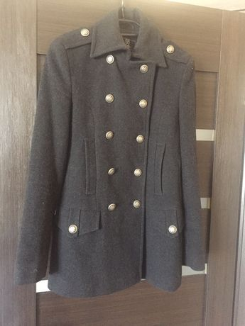 Пальто Hellen London р. 42
