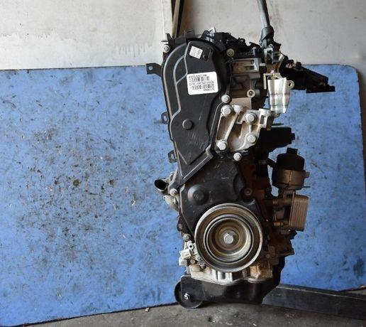 Двигатель TXDB, D4204T Форд Фокус 3 2.0 тдси мотор Ford Focus 2.0tdci