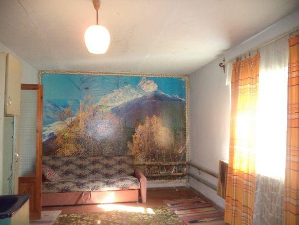 Продам дом в селе Широкое. onl