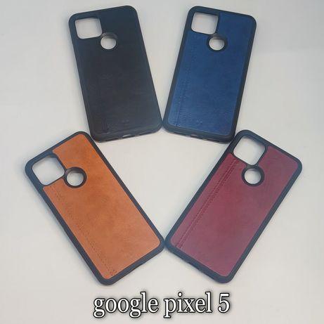 чехол Google pixel 5 4A 5G Samsung A12 A02s m21 m30s Poco X2 pro M3