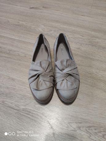 Продам туфлі в ідеальному стані. Гарно дивляться на нозі