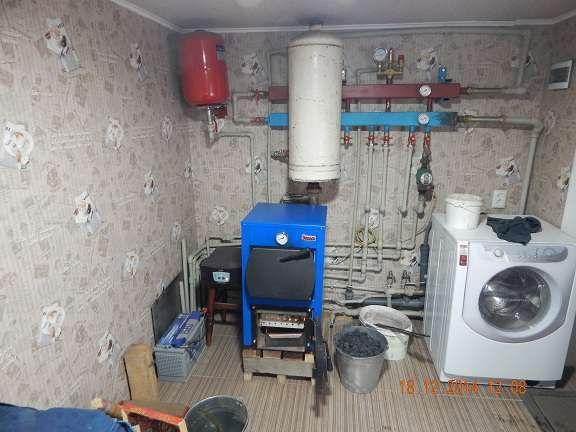 Ремонт,монтаж,сантехники и отопления