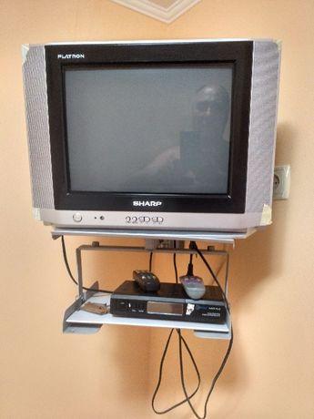 Продам телевизоры 15