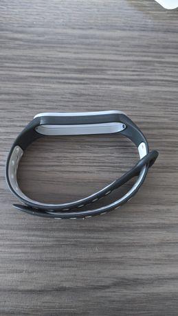 Перфорированный силиконовый ремешок, браслет для Xiaomi Mi Band 5, 6
